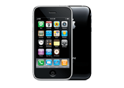 iphone 3gs repairs in perth
