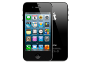 iphone 4 technicians in perth