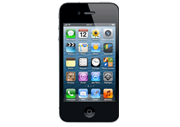 iphone 4S repair shop in perth