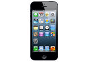 iphone 5 repair centre in perth
