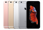 iphone 6 plus repairs perth