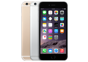 iphone 6 specialists in perth