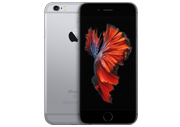 iphone 6s repairs perth