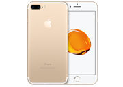 iphone 7 plus repairs in perth