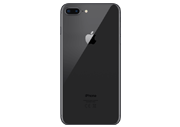 iphone 8 plus repairs in perth