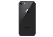 iphone 8 repairs and screen replacements in perth