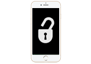 iphone unlocking services in perth
