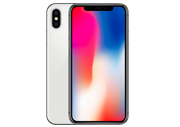 iphone x repairs in perth