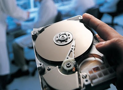 data recovery perth