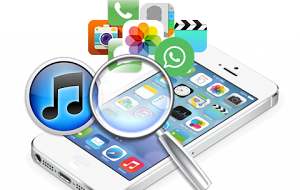 iphone data recovery perth