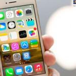 iphone repairs new (1)