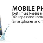 mobile phone repairs perth