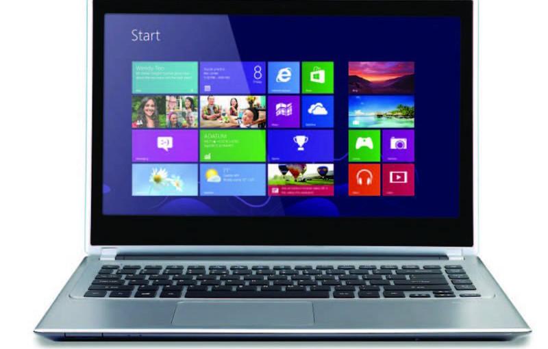 laptop-repairs-perth