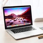 Laptop Repairs Perth