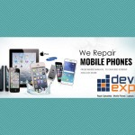 iPhone Repairs Perth | Device Expert