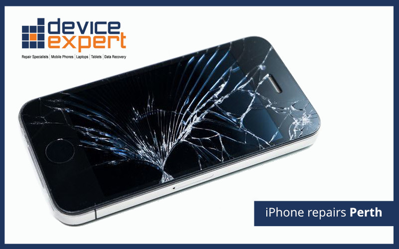 iphone-repair-perth