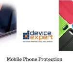 Mobile Phone Repairs Perth