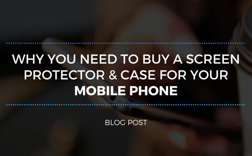 phone-case-screen-protector
