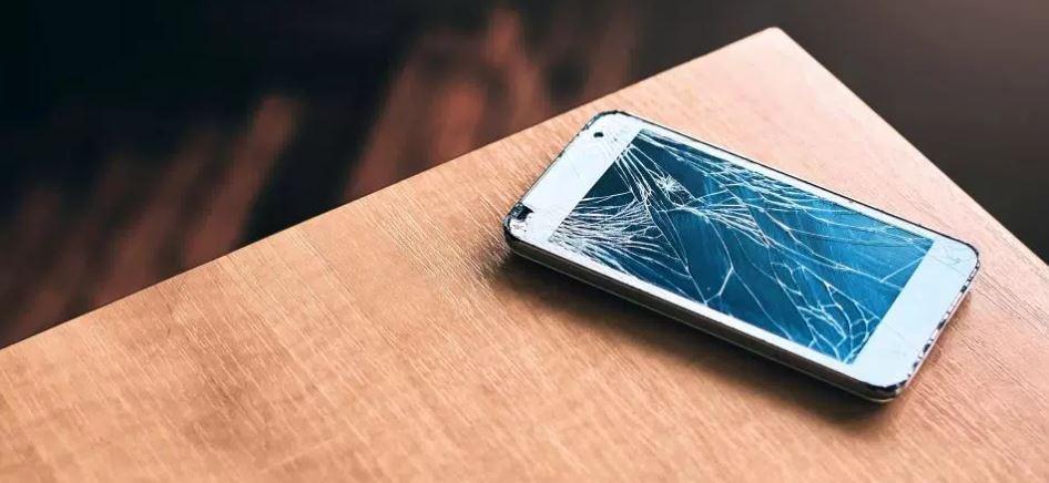 phone repair service perth