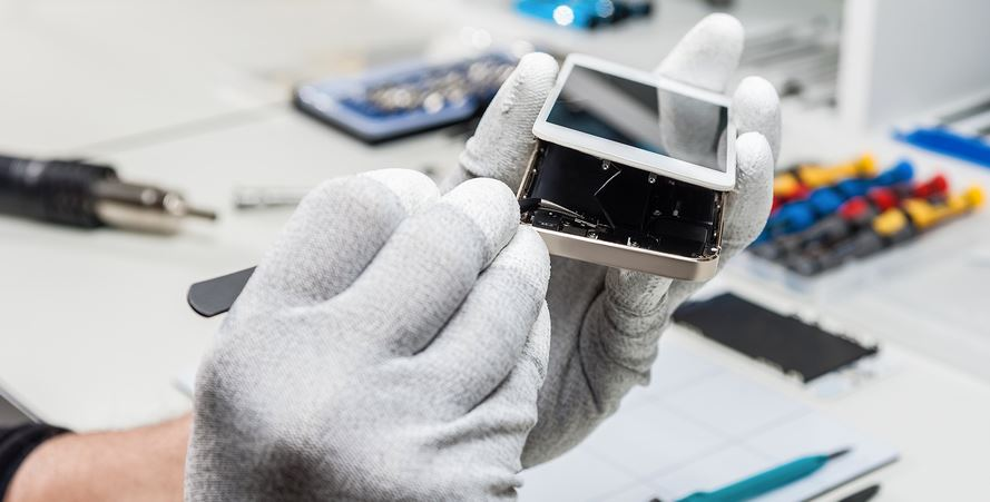 iphone repairs west perth