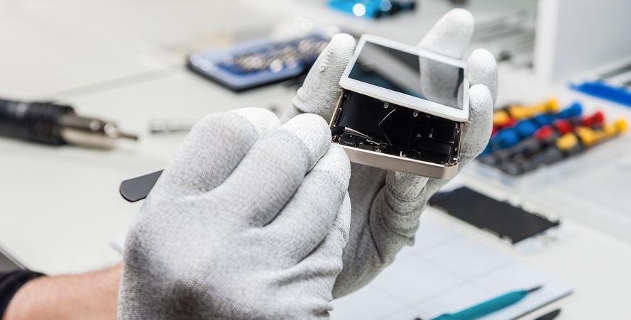 iphone repairs west perth